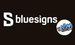 afbeelding http://bluesigns.nl/