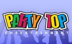 afbeelding http://partytop.nl/