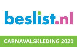 afbeelding https://www.beslist.nl/products/cadeaus_gadgets_culinair/cadeaus_gadgets_culinair_572393/c/doelgroep_feestkleding~573262