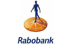 afbeelding https://www.rabobank.nl/lokale-bank/west-friesland/