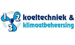 afbeelding http://www.123koeltechniek.nl/