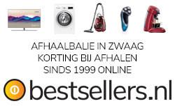 afbeelding http://www.bestsellers.nl/