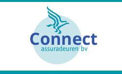afbeelding http://www.connect-assuradeuren.nl/