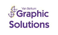 afbeelding http://www.drukkerijvanberkum.nl/wp/
