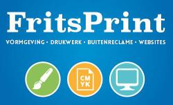 afbeelding http://www.fritsprint.nl/