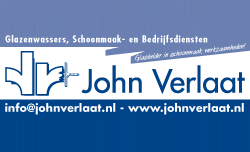 afbeelding http://www.johnverlaat.nl