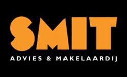 afbeelding http://www.smitvastgoed.nl/
