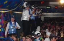 Big Carnaval