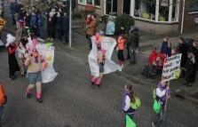 Grote Optocht