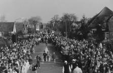 Historische Foto's