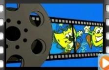 Overige Maskerfilmpjes