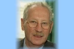 Jan Spil in herinnering