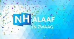 Alaaf in Zwaag! part I