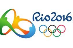 Het Masker naar Rio