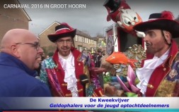 Reportage Westfriesland.tv
