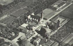 Historie dorp Zwaag