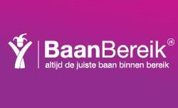 afbeelding https://www.baanbereik.nl/