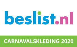 afbeelding https://www.beslist.nl/products/cadeaus_gadgets_culinair/cadeaus_gadgets_culinair_572393/
