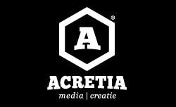 afbeelding http://www.acretia.nl/
