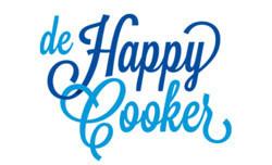 afbeelding http://www.dehappycooker.nl/