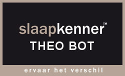 afbeelding http://www.theobot.nl/