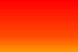 Het is Oranje wat de klok slaat!