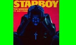 Welke Starboy wordt het?