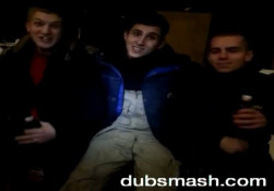 Zwaagse Dubsmashes